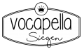 Vocapella Siegen